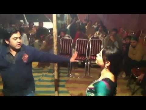 Marige Mujra Pakistan 2012 video