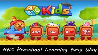 Learning Songs | ABCs, Colors, 123s, Growing-up And More! | Preschool Songs |