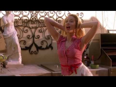 Anna camp true blud s07e03