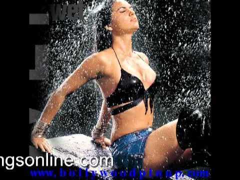 Lara Dutta Hot In Black - Http:  facebook videosongsonlinedotcom video