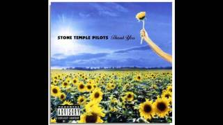 Watch Stone Temple Pilots All In The Suit That You Wear video