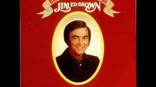 Watch Jim Ed Brown Drinking Again video