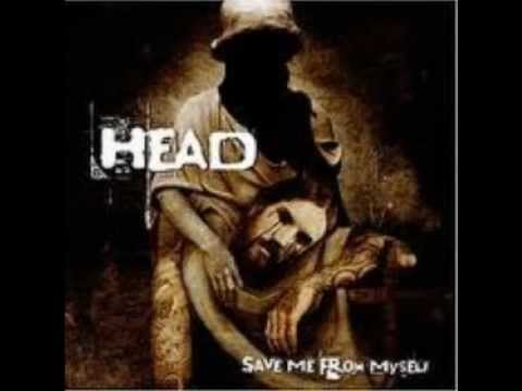 Brian Head Welch - Save Me From Myself (album)