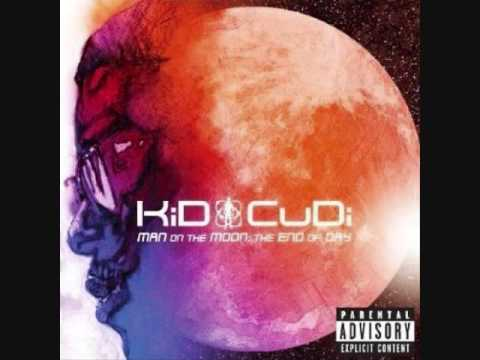 Download Soundtrack To My Life Kid Cudi