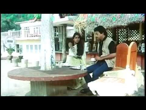 Raja Raja Chozhan Nan Dvdrip video