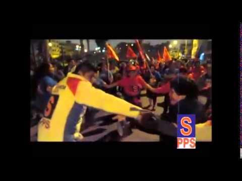 Rudy Garcia El mejor Video Oficial