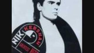 Watch Nik Kershaw You Might video