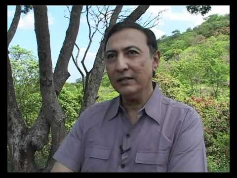 Safar Zindgi Ka (Anang Desai)
