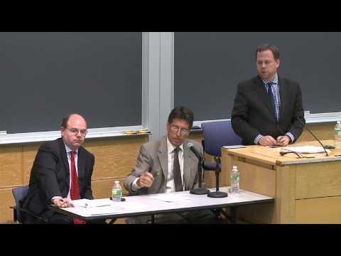 MMT vs. Austrian School Debate