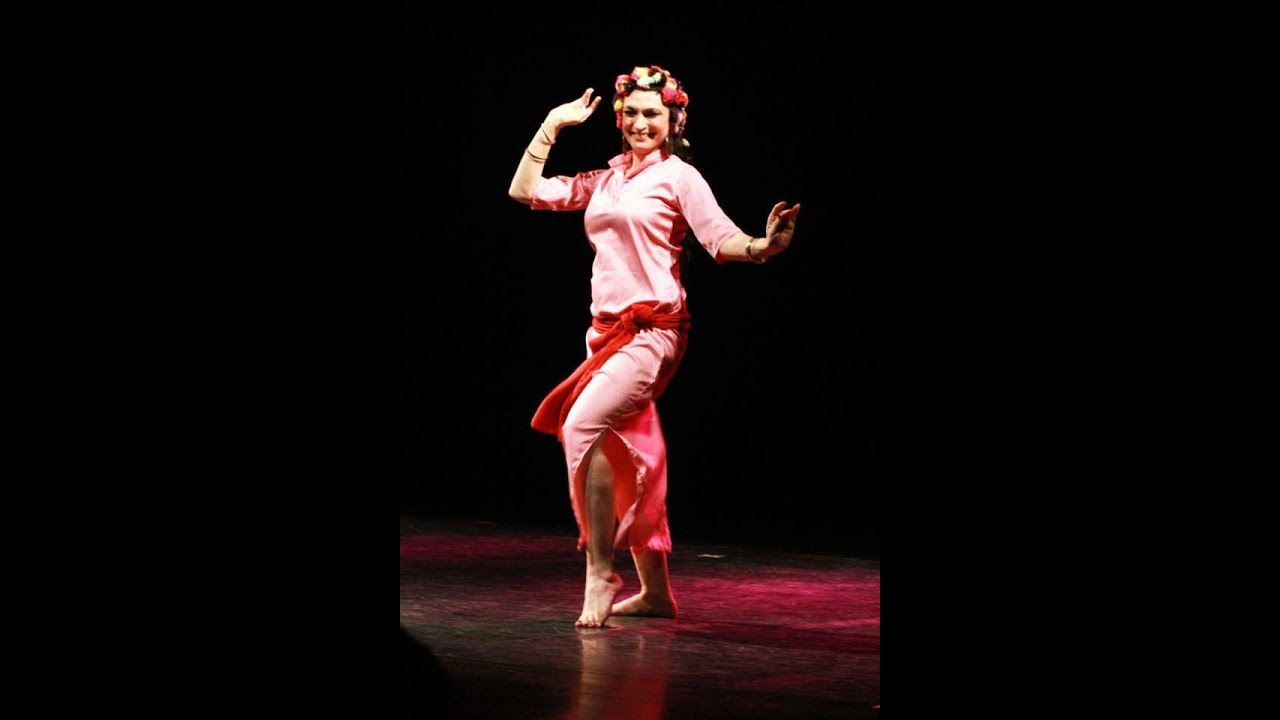 a report on the dance brazil performance Rowan department of dance presents the 2017-2018 season  developed  through a 7-week international artist-in-residency with brazilian performance  artist.