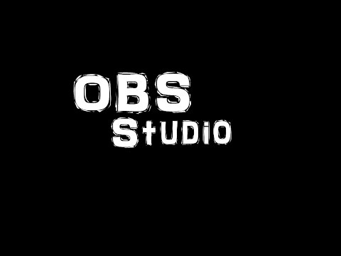 OBS Studio FREE - Review