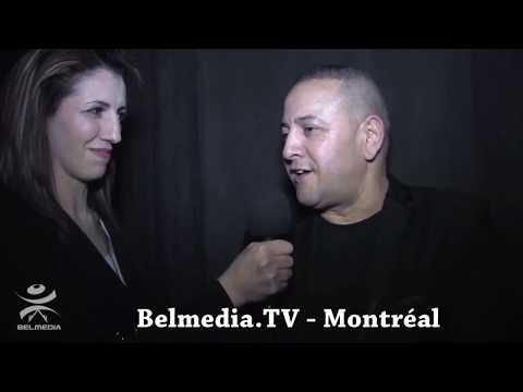 Reportage sur Montréal en Kabyl