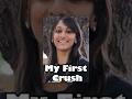 My First Crush | Telugu Short Film on love 2015 | From Runwayreel