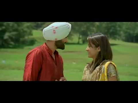 Pachai Kaatre-abhiyum Naanum Hq video