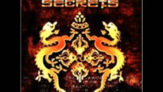 Watch Betray My Secrets Little Wanderer video
