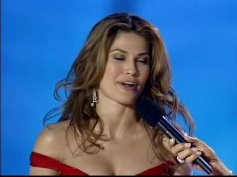 (HD) MISS UNIVERSE 2003 ( Justine Pasek Interview )
