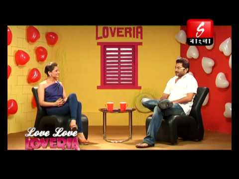 Love-Love-Loveria Part 1