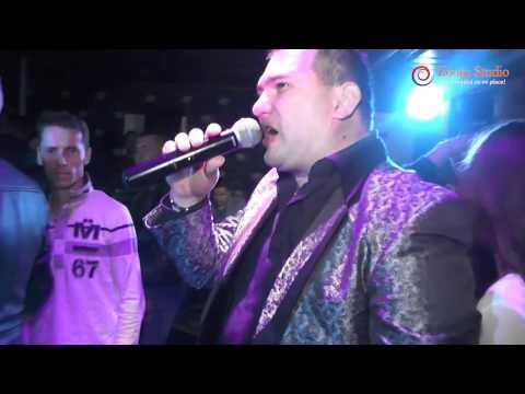 Ionut Manelistu  Colaj Super Chef Manele 100% LIVE (Club Lion) 2016