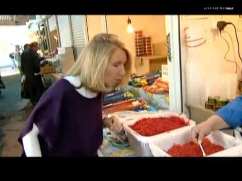 Рыбный рынок-Камчатка.mpg