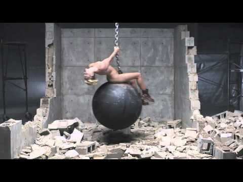 miley cyrus wrecking ball nadav sion remix youtube. Black Bedroom Furniture Sets. Home Design Ideas