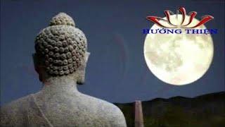 Lời Phật Dạy Qua Câu Chuyện Hay Về Tình Người Lẽ Sống Ở Đời Câu Chuyện Về Người Thầy Thuốc