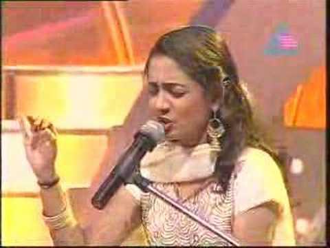 Idea Star Singer 2007 Vani Source Abuse Report