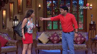 Comedy Nights with Kapil - Shorts 84