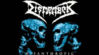 Watch Dismember Afterimage video