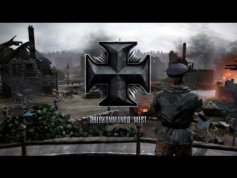 Company of Heroes (2013) Online - Greek Subs