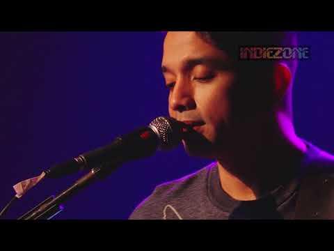 Download SETENGAH GILA - UNGU LIVE at PEKALONGAN Mp4 baru