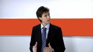 Florent Le Manach -- Ava FX France : Des nouveautés en matière de trading