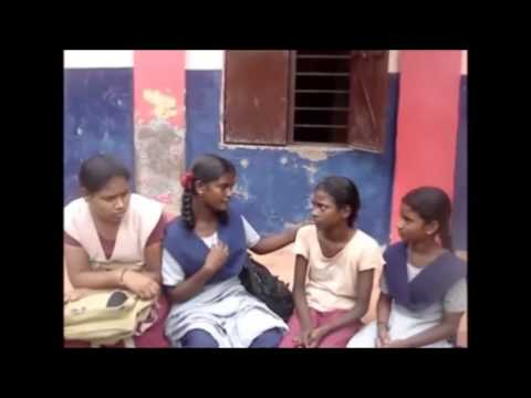 Chennai Girls High School, Cooks Road, Care And Love video
