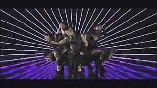 """(6.05 MB) 2PM """"Again & Again"""" M/V Mp3"""