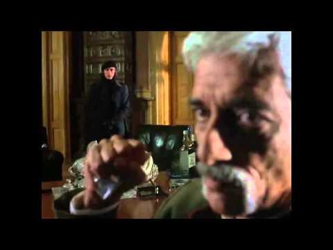 Скотт Эдкин ХД   США Боевик Триллер   фильмы 2015 полные версии   Приключенческий фильм