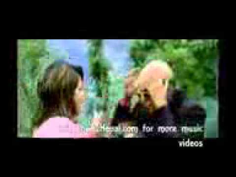 new nepali comedy song talumaa aalu prakash ojha hi 21872