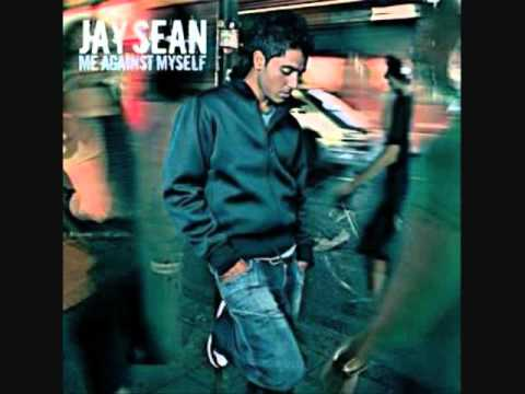 Jay Sean - Used To Love Her video