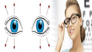 கண்பார்வை தெளிவாக மாற இதை குடிங்க    Improve Eyesight Naturally