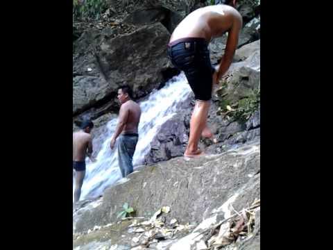 Iklan Sabun Mandi video
