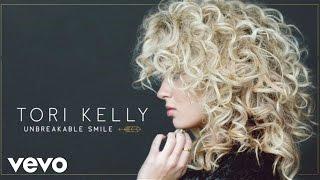 Tori Kelly - First Heartbreak