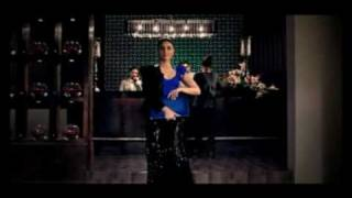 Kareena's Sony Vaio Commercial