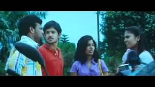 Naan - Naan Rajavaga Pokiren  Tamil Movie