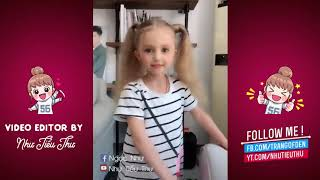 TRY NOT TO LAUGH - Best SUMMER FAILS Compilation | Funny Vines August 2018  # 377