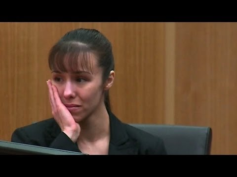 Arias jury can't decide on life or death