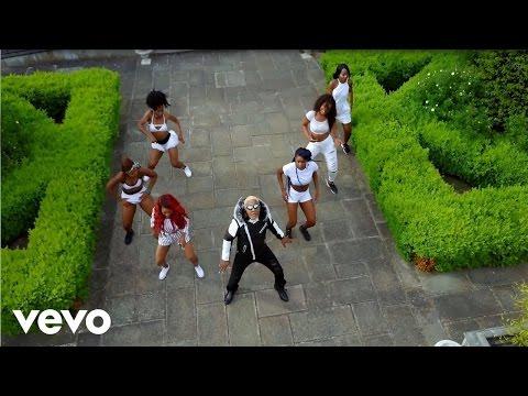 Flavour- Ijele ft Zoro