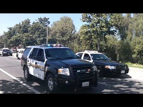 Riverside County Sheriff Department Indio Riverside County Sheriff ca