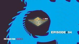 Nhạc DJ Remix | Tết Này Ế Hết Bài | 268 Club | #2C04