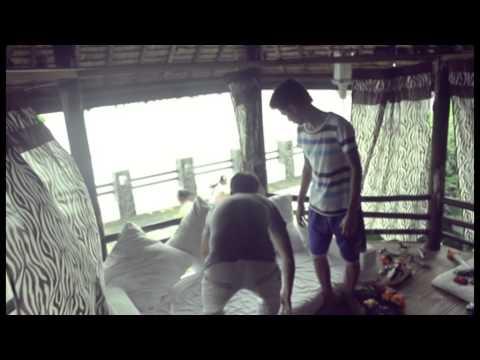 Ang Huling Balikbayan Box Official Entry 39th Metro Manila Film ...