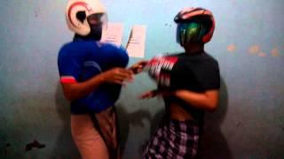 download lagu Duo Serigala - Abang Goda gratis