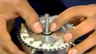 How to make Model Jet Engines {www downloadshiva com}