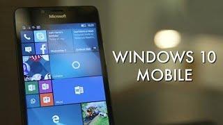 Почему не устанавливаются игры на windows 10 mobile